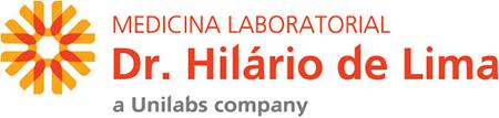 hilario_lima_logo2
